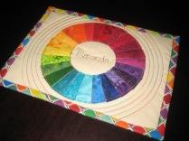 Rainbows for Maranda