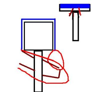 8-bit instructions