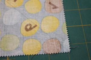 Ten Little Things Quilt Tutorial 041