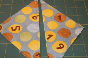 Ten Little Things Quilt Tutorial 042