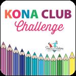 Kona-club-challenge_badge_lg