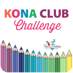 Kona-club-challenge_badge_lg
