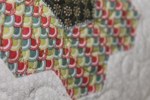 Nancy's Quilt 008