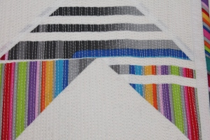 Quilts 010