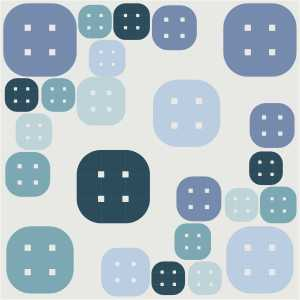 July 6-Buttons