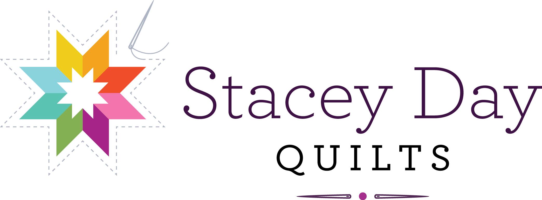 StaceyDay_Logo