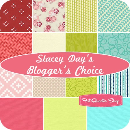 Stacey Days Blogger's Bundle-You can find it HERE!