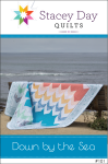 Down by the Sea- Free pattern!