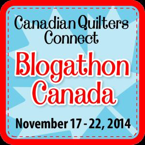 blogathon_badge_2014