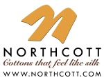 northcott-logo-color-blacktext-website