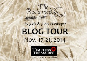 reclaimed-west-blog-tour-graphic