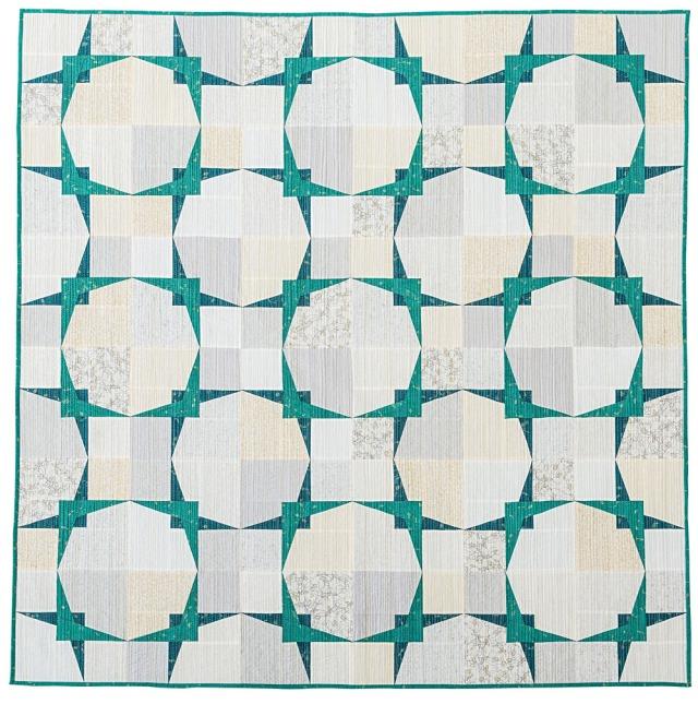 Ceiling-Tiles-Flat-Shot