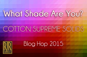 Blog Hop 2015 logo C small