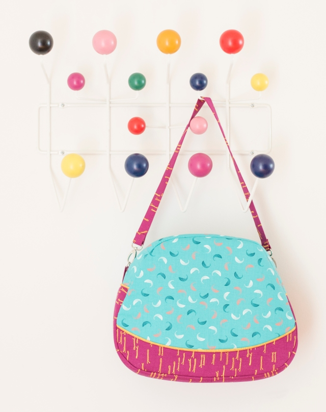 GHD_BowlBag