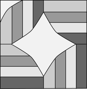 IMG 6