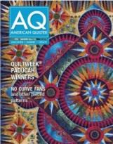AQS2016