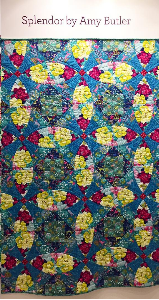 Finished Quilts Stacey In Stitches Page 2