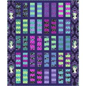 Tula-Pink-Witch-Socks-Quilt-Kit
